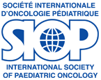 Why Join SIOP | SIOP