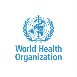 WHA 2015 Side Event